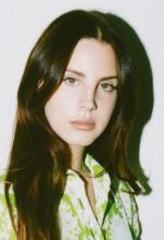 Lana del Rey będzie największą atrakcją soboty.