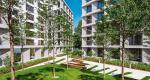 Na projekcie Moko w Warszawie Ronson Development uzyskuje 32 proc. marży brutto.