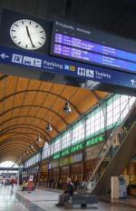 Koleje Dolnośląskie korzystają z nowej propozycji biletowej
