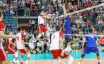 Polacy w ostatnim meczu przed ME pokonali Rosję 3:2 i wygrali Memoriał Huberta Wagnera
