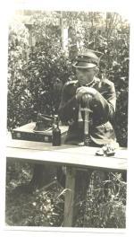 Gdy 1 września 1939 r. Westerplatte zostało zaatakowane przez Niemców, dowodzący tamtejszą Wojskową Składnicą Tranzytową major Henryk Sucharski z pewnością nie przypuszczał, że jego żołnierze pomimo zmasowanego ostrzału z lądu, powietrza i morza będą się bronić przez siedem dni.