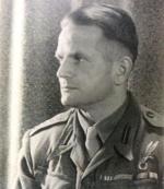 Alfons Maćkowiak został pośmiertnie awansowany na generała.