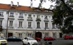 Sprawa zwrotu kamienicy na Mariensztacie  mimo rozstrzygnięć sądowych  i decyzji może trafić do Komisji Weryfikacyjnej ds. Reprywa tyzacji