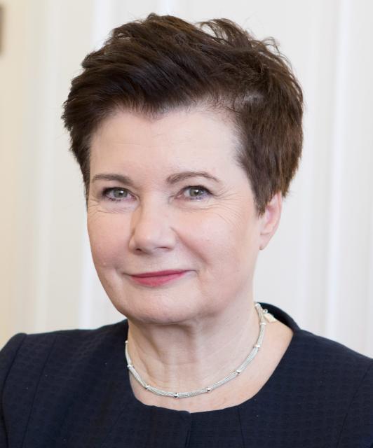 Hanna Gronkiewicz-Waltz nie zamierza stawić się przed komisją reprywatyzacyjną.