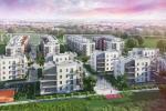 W tym roku padnie rekord sprzedaży mieszkań w Polsce