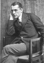 Wokresie międzywojennym Kazimierz Junosza-Stępowski święcił triumfy zarówno wteatrze, jak ina dużym ekranie.
