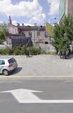 Dom dla powstańców powstanie w dawnej wytwórni łancuchów rolkowych