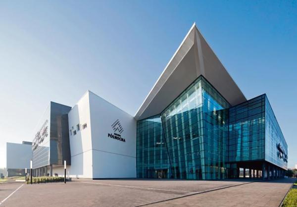 Galeria Północna w Warszawie to największy obiekt oddany w III kwartale.