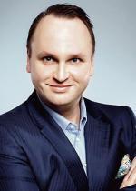 Michał Cebula, dyrektor generalny Heritage Real Estate, zasiada w prezydium konkursu.