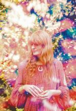 Florence And The Machine będzie główną gwiazdą przyszłorocznej odsłony największego warszawskiego festiwalu. Fani mają nadzieję, że do tej pory wyda nową płytę.
