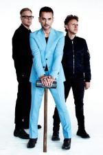 Depeche Mode lubi Polskę