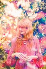 Florence zaśpiewa w stolicy