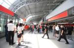 PPL nie zamierza dokładać do rozwoju lotniska w Modlinie