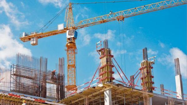 Przeszło 80 proc. inwestycji jest realizowanych z wykorzystaniem otwartych rachunków powierniczych.
