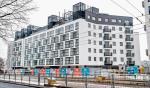 Osiedle Wola Libre firmy BPI Real Estate Poland jest przykładem udanej remediacji.