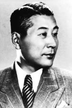 W czerwcu 1940 r. ZSRR zaczął okupować Litwę. Chiune Sugihara, japoński konsul w Kownie, przez kilka miesięcy wystawił tysiące wiz wyjazdowych dla miejscowych Żydów i Polaków.