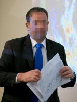 Mieczysław O. do aresztu trafił w 2016 r. Odmawia wyjaśnień