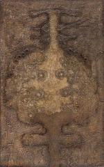 Konrad Niemira w Biuletynie Historii Sztuki ujawnia tajemnice kariery Jana Lebensteina w USA. Desa Unicum sprzedała ostatnio obraz malarza