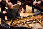 ≥Zwycięzca Konkursu Chopinowskiego Dang Thai Son tym razem zagra utwory Paderewskiego