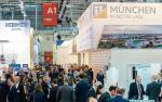<Expo Real  to największe targi inwestycji i nieruchomości w Europie