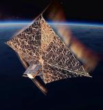 Dokończenie budowy nowego satelity to 10 tys. euro