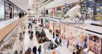Świąteczne stanowiska w centrach handlowych trzeba rezerwować z wielomiesięcznym wyprzedzeniem