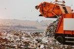 ≥Od nowego roku będziemy staranniej segregować śmieci i więcej płacić za ich wywiezienie