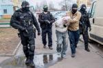 Policja przekonuje,  że spadki przestępstw  to zasługa jej skuteczności