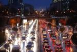 Coraz więcej aut na drogach ma nieodpowiednie światła
