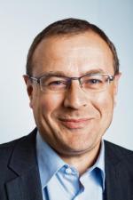 Antoni Dudek: Partie polityczne nie wyżyją  z samych składek członkowskich