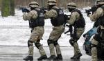 Wojsko, policja i służby specjalne rekrutują nowych pracowników