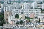 Kryzys budownictwa spółdzielczego nastąpił w Polsce po transformacji ustrojowej wprowadzającej gospodarkę wolnorynkową