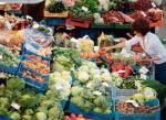 Siedem wrocławskich bazarów zlokalizowanych jest na gminnych działkach