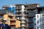 Na podstawie specprzepisów  miały masowo  powstawać osiedla   w miastach.  Tak się jednak nie stało. Wykorzystuje się je tylko do nielicznych inwestycji
