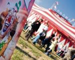 Obecności cyrków spróbowały się sprzeciwić: Słupsk, Suwałki i Warszawa