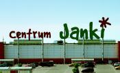 Janki
